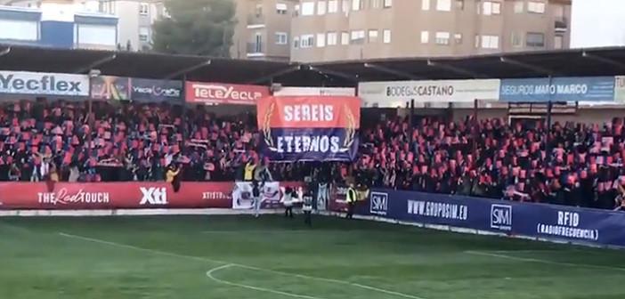 YeclaSport_Eternos_Yeclano