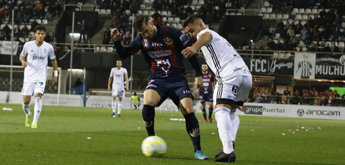YeclaSport_FC Cartagena_Yeclano (39)