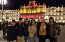 YeclaSport_NoHayLimite_Salamanca