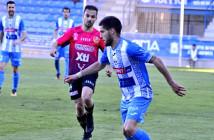 Foto: Twitter CF Talavera