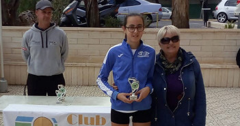 YeclaSport_Tenis_Cristina