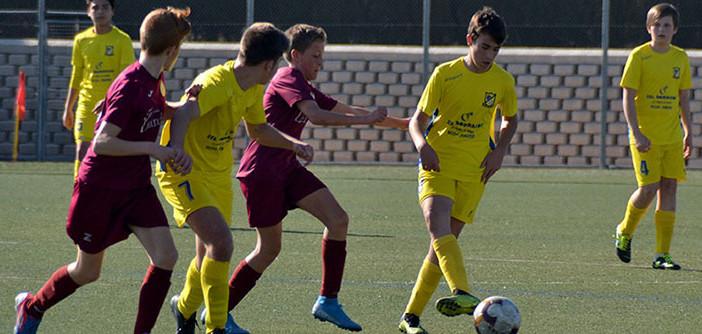 YeclaSport_Yecla CF_Ciudad de Yecla (2)