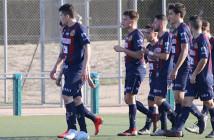 YeclaSport_Yeclano B_Alcantarilla FC (2)
