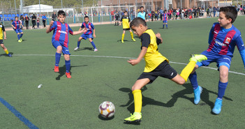 YeclaSpor_FBY_Alevín_Fortuna_Benja_San Miguel  (18)