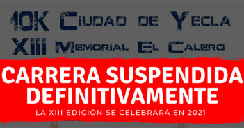 YeclaSport_Suspension_Calero