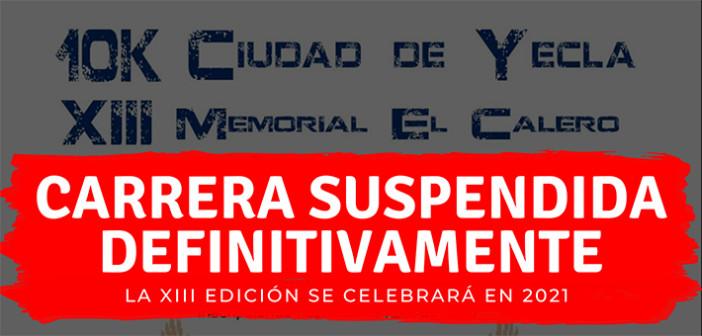 YeclaSport_Suspension_Calero
