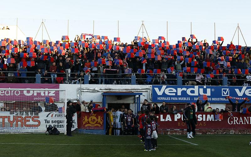 YeclaSport_Copa del Rey (22)