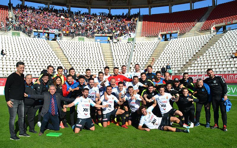 YeclaSport_Real Murcia_Yeclano (10)