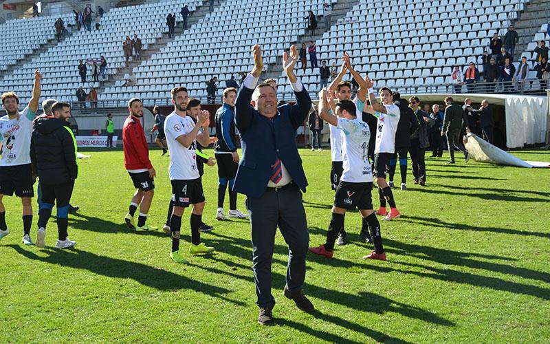YeclaSport_Real Murcia_Yeclano (12)