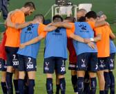 DIRECTO: Cultural Leonesa – Yeclano Deportivo