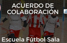 YeclaSport_Hispania_Albatros