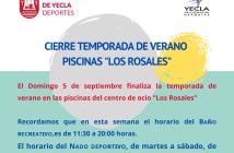 Cierre Los Rosales[1225]