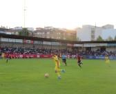 Un sólido Yeclano supera al Lorca Deportiva